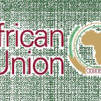 Télécharger le logo Son Excellence Matamela Cyril Ramaphosa, Président de la République sud-africaine et Président de l'Union africaine (AU), a convoqué une réunion extraordinaire du Bureau de la Conférence des Chefs d'État et de gouvernement de l'UA qui s'est tenue par visioconférence le 26 juin 2020, afin de débattre des évolutions récentes concernant le Grand […]