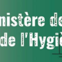 fit - Coronavirus - Côte d'Ivoire : Point de la situation COVID-19 du 03 juin 2020