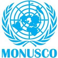 Une série de formations sur les droits de l'homme sont organisées depuis le mois de février dernier par le Bureau Conjoint des Nations-unies aux Droits de l'homme (BCNUDH) au bénéfice des Forces armées de la République démocratique du Congo (FARDC) dans la région de Beni. Cette formation est destinée essentiellement aux troupes engagées dans les […]