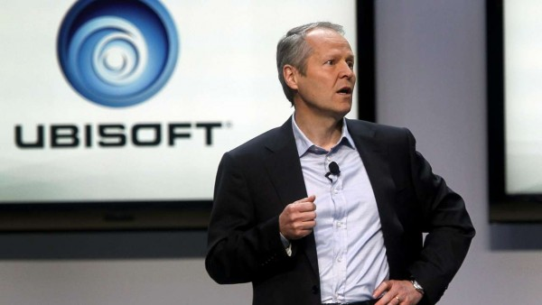 Yves Guillemot, Founder & CEO of French video games giant Ubisoft S.A. has invested in Franco-Nigeiran startup Africa Delivery Technologies SAS, who operated the Kwik Delivery (http://Kwik.Delivery) platform in Nigeria. The investment, part of Kwik's ongoing Series A round, aims to allow the company to scale up in Nigeria as delivery platforms have proven an […]