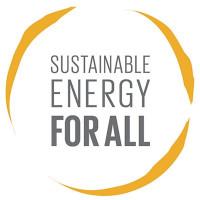 Télécharger le logo Alors que les pays du monde entier poursuivent leurs efforts de relance suite à la pandémie de la COVID-19, un nouveau guide élaboré par Sustainable Energy for All (SEforALL) (www.SEforALL.org) souligne l'importance des investissements dans les énergies renouvelables, en vue d'assurer «une relance durable», ainsi que les opportunités existantes, dans la conjoncture […]