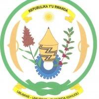 fit - Coronavirus - Rwanda : Mise à jour COVID-19, 23 mai 2020