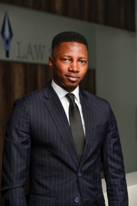 At 35, Zion Adeoye is the youngest Managing Partner at an African multi-national law firm. Appointed in 2020 to head the Centurion Law Group (https://CenturionLG.com), Zion embodies a new generation of African lawyers leading the continent into the transformations that will place Africa as the 21st century's success story. As he reflects on his professional […]