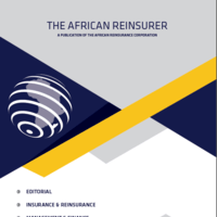 African Reinsurance Corporation (Africa Re) Young Insurance Professionals Programme (YIPP) 2020 / 2021