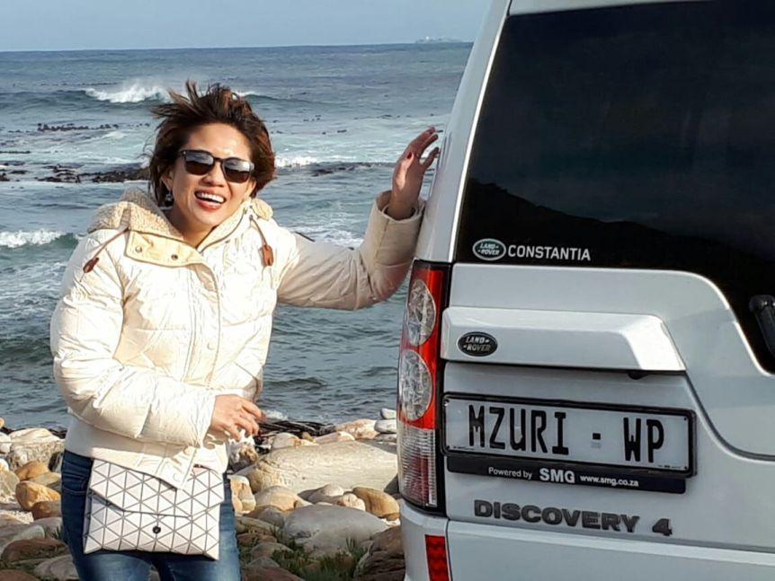 Cape Town to Pondoro Bespoke Safari