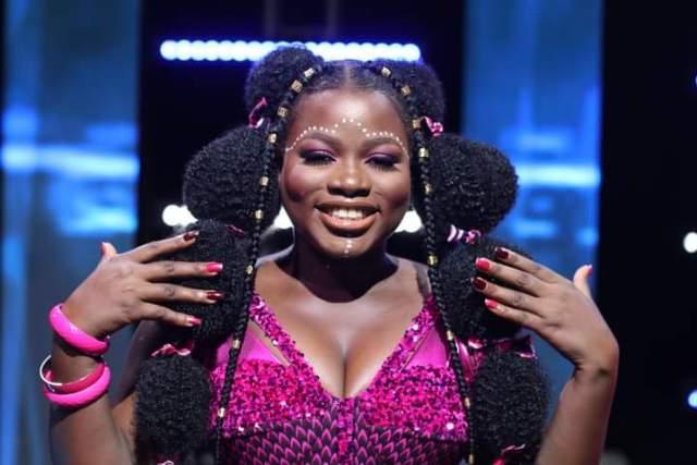 """My Fans Think I Made Millions"" - Nigerian Idol's Comfort"