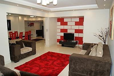 Luxurious Modern Apartment In Cairo Egypt Cairo Egypt Africa
