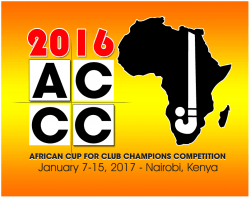 ACCC 2016, Nairobi: Final day match 3 – Women's Championship Match. Defending Champions Orange ?? celebrate 5th crown in a row.