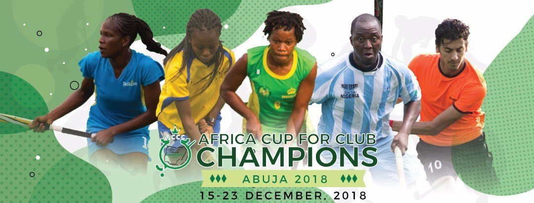 ACCC18 – READY SET ABUJA