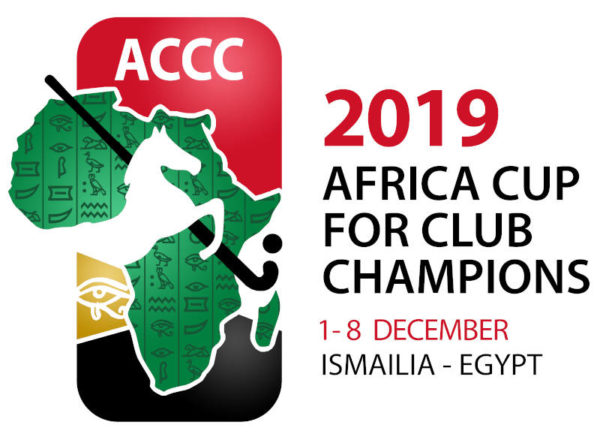 2019 Africa Cup For Club Champions