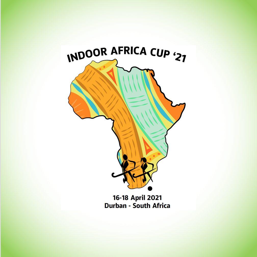 Indoor Africa Cup 2021