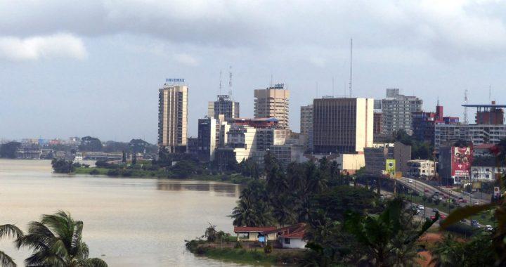 Une fondation oeuvre pour le renforcement de la coopération culturelle ivoiro-ghanéenne