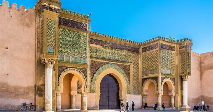 Meknes accueille le 4è forum international du tourisme du 28 au 30 novembre