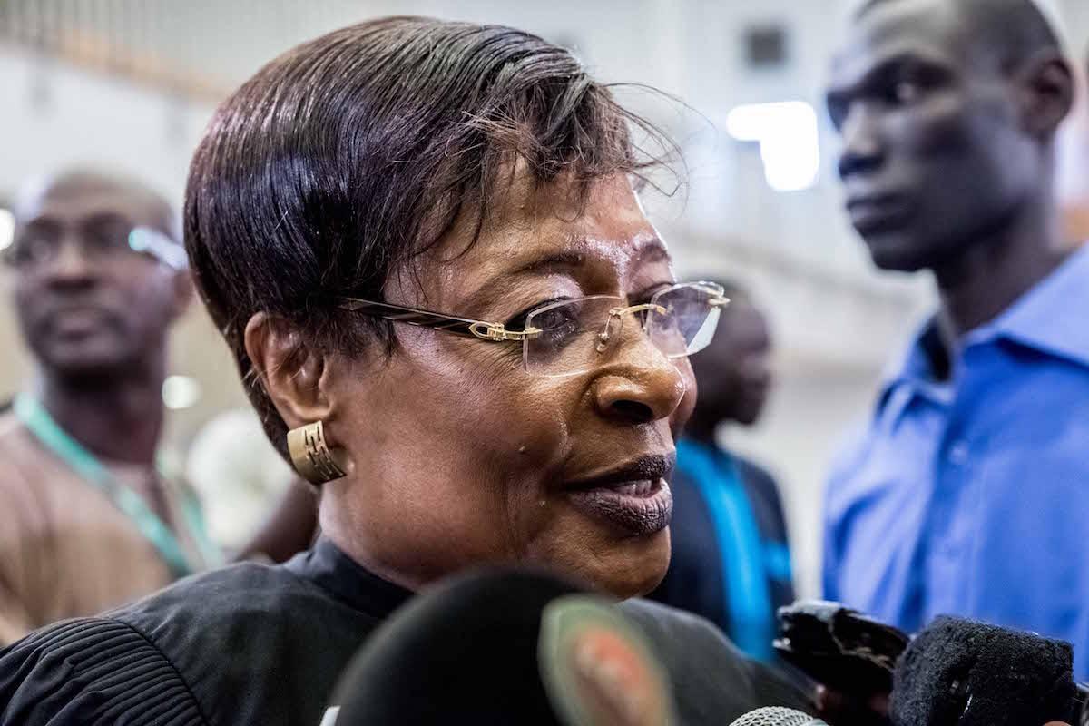 Inizio processo Habré: dichiarazioni dell'avvocato delle vittime