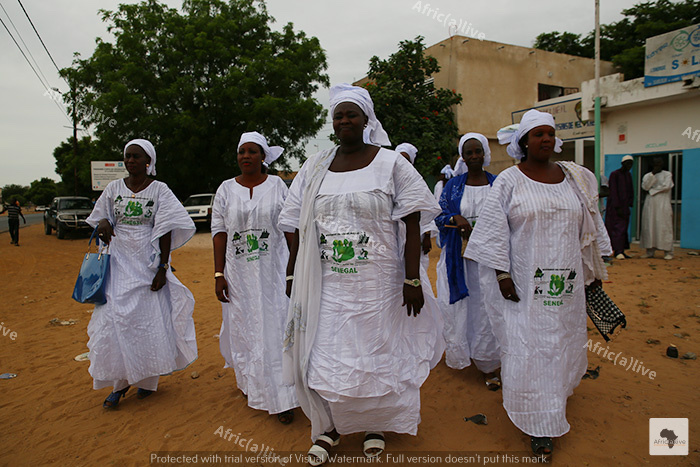 Forum delle donne contadine: no agli ogm, sì al consumo locale