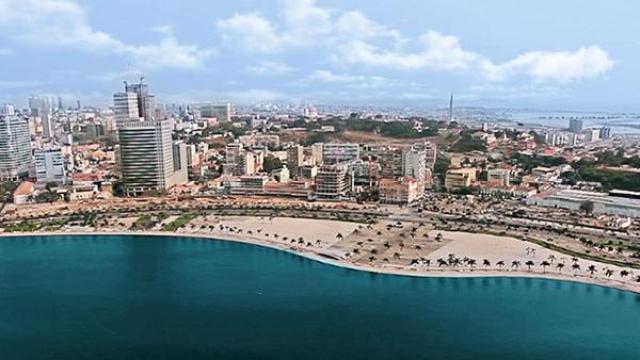 luanda-waterfront