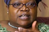 Zanu-PF Expels Seven More Heavy Weights Over Mujuru Revolt