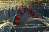 CIA paid South Africa a 'lump sum' for torture centres