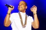 Nigerian Rapper, Vic O To Collaborate With Jay Z