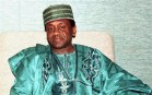 Switzerland has returned to Nigeria $400 million that was stolen by late Head of State, Sani Abacha