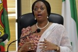 Diezani: Oil Cabals Persecuting Me for Stepping On Toes