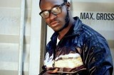 Zimbabwean dancehall artist Shinsoman to perfom in North Cyprus