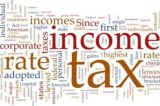 363,000 Companies Never Paid Any Tax in Nigeria
