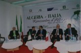 Algeria, Italy Committed to Facilitating Conditions of Movement, Residence