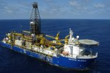 Anadarko not in talks to sell Mozambique assets: CEO