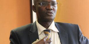 Mnangagwa is a BIG LIAR: Jonathan Moyo attacks Motlanthe Commission Report