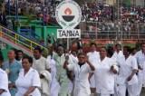 Tanzania to settle nurses salary arrears