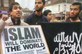 Islam to become world's most popular religion this century