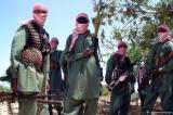 US Military Kills 150 Al-Shabab Fighters in Somalia