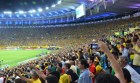 German FA chief Wolfgang Niersbach resigns over World Cup bid
