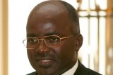 Vice President Gervais Rufyikiri Flees Burundi