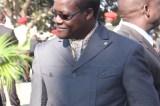 Zambia's New Constitution Draft Bill Ready Next Week