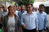 Turkey: Kurds, women and gays hope an ascendant party can thwart Erdogan