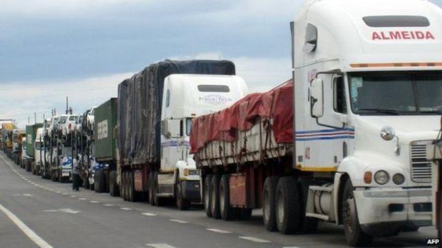 african-trade-trucks