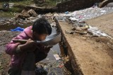 1 in 3 people in low-income countries struggle to access clean water