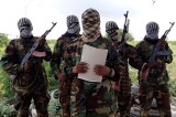 Al Shabaab Ambushes Ethiopia Military Convoy Near Halgan Area