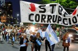 Anti-corruption protests have gripped Honduras and Guatemala in recent weeks