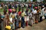 Central African Republic Rebel Leader Declares Autonomous State