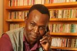 Chad – Djeralar Miankeol Amnesty International Prisoner Released