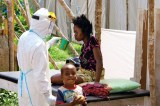 Earlier Bed Delivery Could Have Halved Sierra Leone Ebola Outbreak