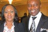 Muhammadu Buhari Sacks Oil Board Boss, Appoints Replacement