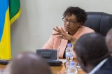 Schools to Get More Autonomy As Rwandan Govt Issues New Rules to Guide Partnerships