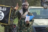 Focus On Cameroon in Boko Haram's Latest Propaganda Video, Analysis