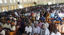 Are Churches Taking Advantage of Zambians to Make Money?