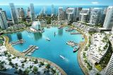 Nigeria's Lagos Is A Booming City And Is Now Africa's Largest metropolis