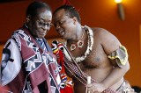Swazi King Mswati III's Role in Schools Chaos Ignored